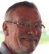 André Benaim