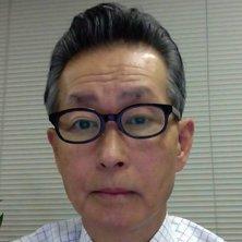 Tetsuro Yasuda